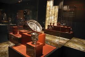 La feuille de pierre pour une décoration élégante et tendance