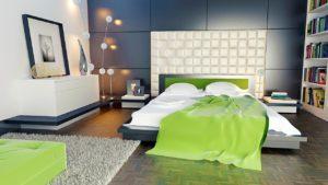 Idées de décoration de chambre que vous aimerez