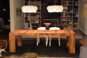 Concevoir ses propres meubles en bois, c'est possible