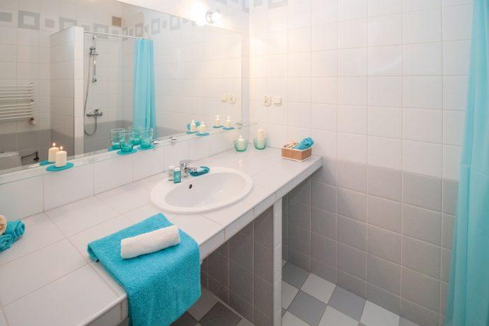 Rénover sa salle bain : des conseils pratiques