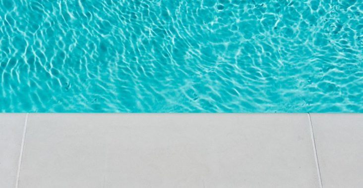 entretien piscine hiver